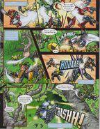 EF Comic 1 0044