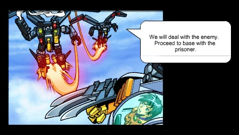 Comic 34-21