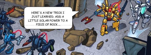 Comic 12.11