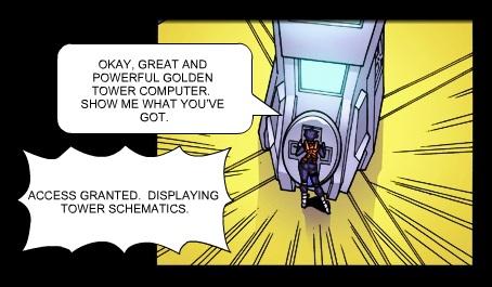 Comic 32-16
