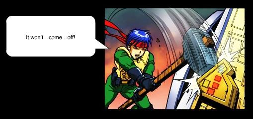 Comic 36-4