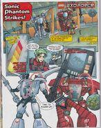 EF Comic 1 0040