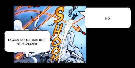 Comic 24-10