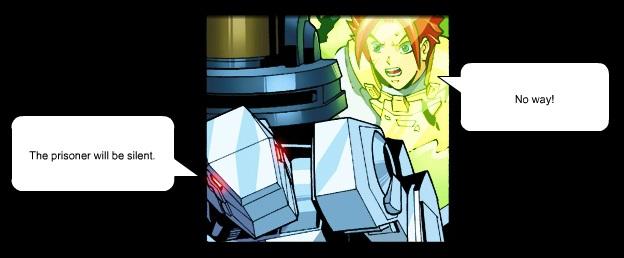 Comic 34-11