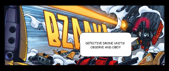 Comic 24-22