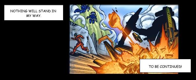 Comic 24-41