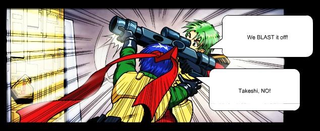 Comic 36-6