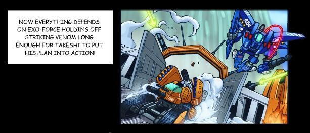 Comic 25-4