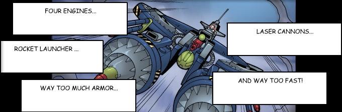 Comic 4.16