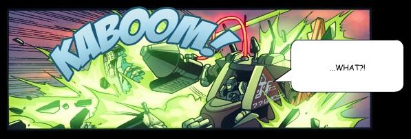 Comic 16-36