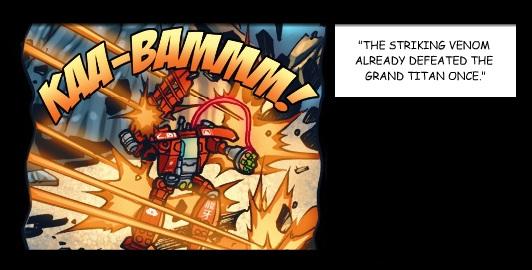 Comic 23-36