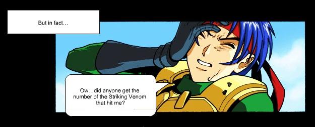 Comic 34-6