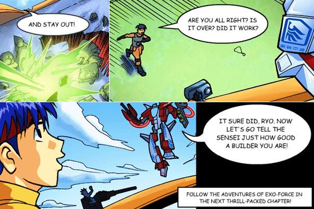 Comic 6.31