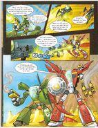 Iron Crusher Comic2