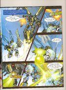 Iron Crusher Comic3
