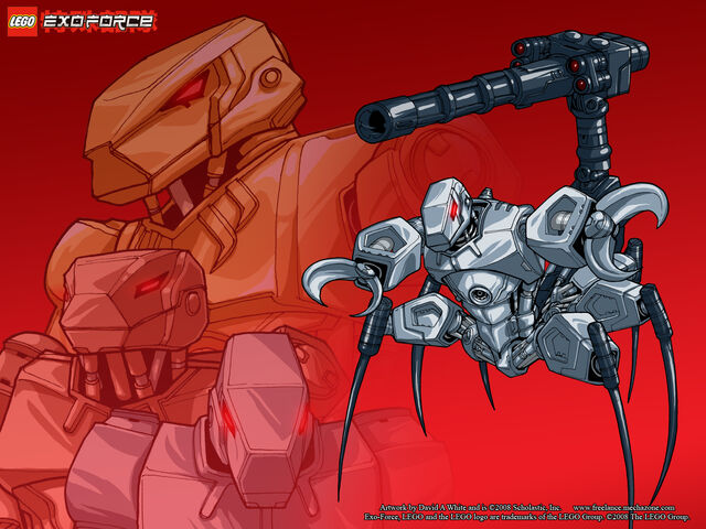 File:Exo-wallpaper-robots.jpg