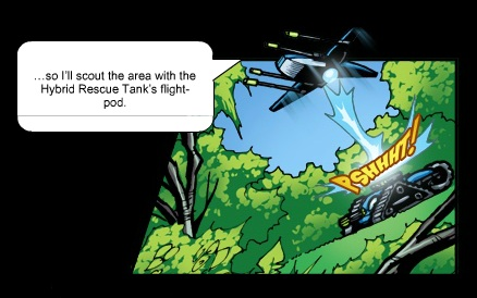 Comic 39-34