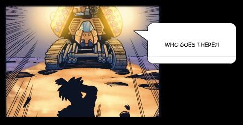 Comic 16-13