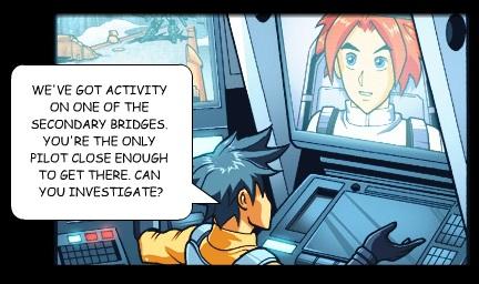 Comic 17-15