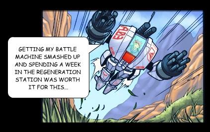 Comic 17-8