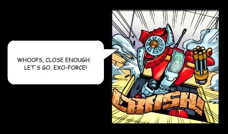 Comic 28-16