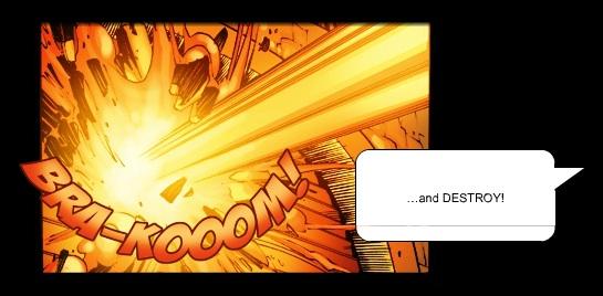 Comic 38-12