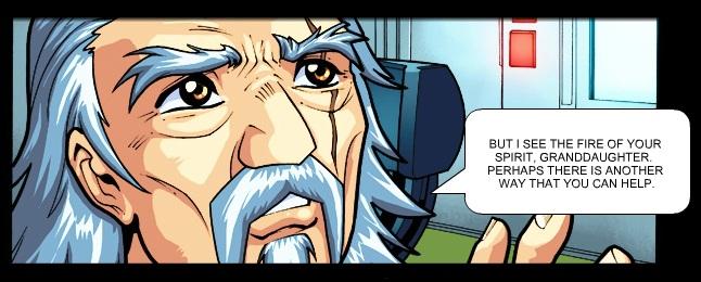 Comic 30-11
