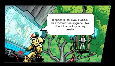 Comic 39-37