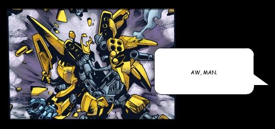 Comic 26-12