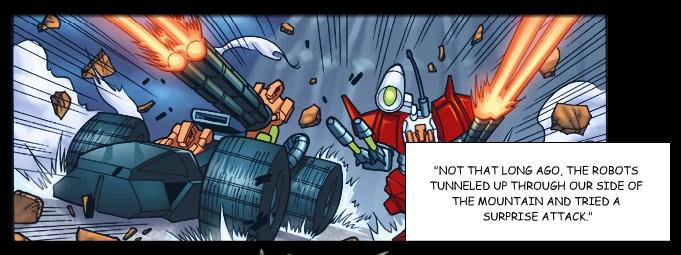 Comic 19-11