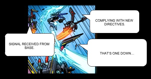 Comic 31-12