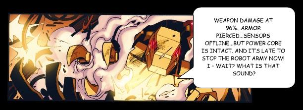Comic 25-34