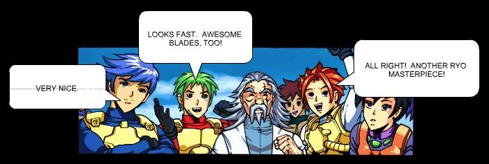 Comic 33-10