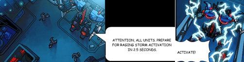 Comic 8.11