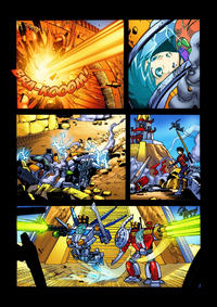 Comic38 - 03