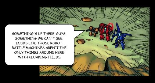 Comic 27-23