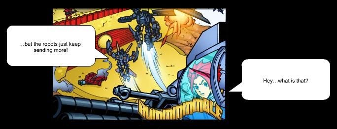 Comic 38-3