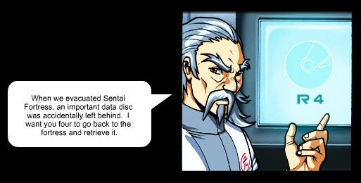 Comic 3618