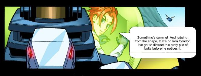 Comic 34-13