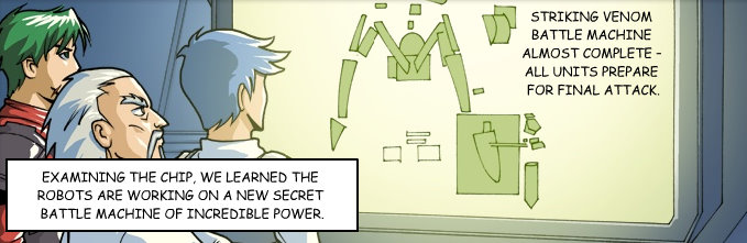 Comic 4.4