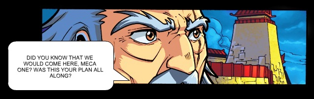 Comic 31-6