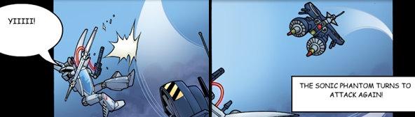 Comic 4.14