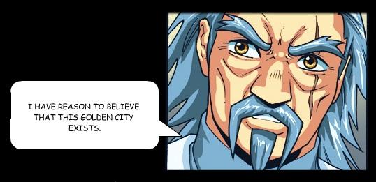 Comic 26-36