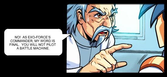 Comic 30-10