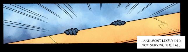 Comic 14-36
