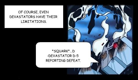 Comic 24-30