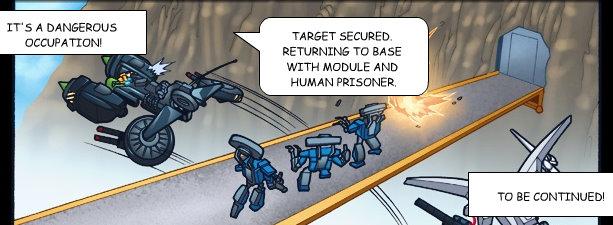 Comic 11.25