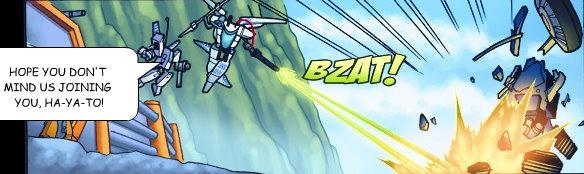 Comic 9.12