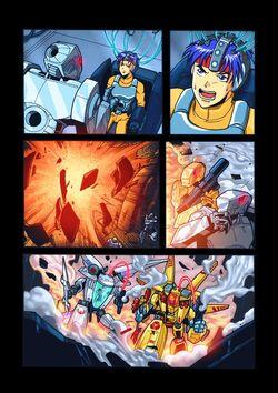 Comic image 00063