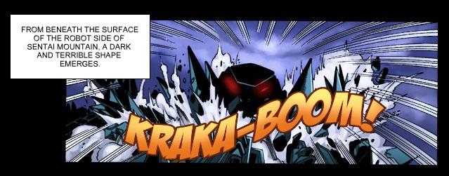 Comic 30-35